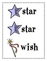One wish essay
