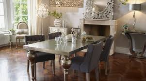 grey studded dining chair pertaining to amazing home studded dining chairs plan