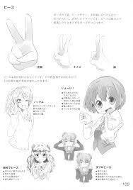 Drawingおしゃれまとめの人気アイデアpinterest Naoki Takeda