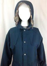 <b>Пуховик</b> женский синий <b>Woolrich</b> пальто, <b>куртки</b> и жилеты для ...