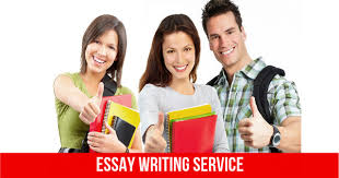 recommended essay writing service essay writing service by  online best essay writing service in sydney essay writing services