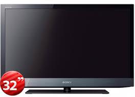 sony television. sony kdl-32ex420 32\ television