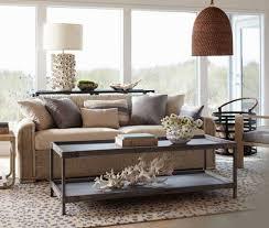 palecek lighting. Living Room Furniture And Lamp Shade Made Of Rattan Hard Wood Palecek Lighting A