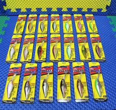 Berkley Flicker Shad Medium Dives 11 13 Size 7 Ffsh7m