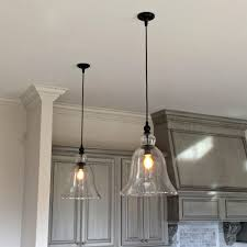 kitchen pendant lighting uk. 68 Great Nifty Perfect Rustic Light Pendants On Bell Jar Pendant Lighting With Contemporary Chandeliers Best For Lights Uk Modern Usa Houzz Outdoor Kitchen T