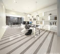 Polished Kitchen Floor Tiles Wholesale Kitchen Floor Tile Design Online Buy Best Kitchen
