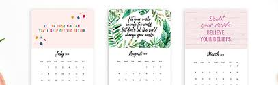 Desk Calendar Printable Desk Calendar 2019 Printable Magdalene Project Org