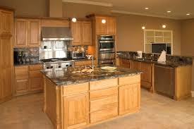 Kitchen cabinet pictures Green Measure Your Space For The Cabinets Robertgswancom Kitchen Cabinet Supplies In Cincinnati Oh Huber Lumber Co