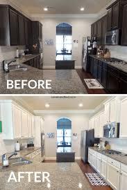 100 Diy Kitchen Cabinet Makeover