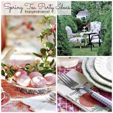 Interior Designcool Spring Themed Party Decorations Decorate Ideas Top On  Architecture Amazing Spring Themed