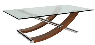 Well known modern glass coffee tables pertaining to vintage modern glass coffee tablepietro chiesa for fontana view photo 10 of 20. Robbin Contemporary Coffee Table Modern Coffee Table