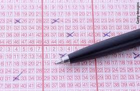 Dowsing Chart For Lottery Dowsing For Lottery Numbers Coast To Coast Am