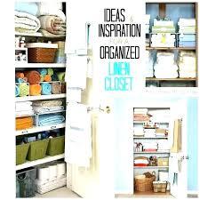 hall closet storage ideas entryway coat closet no front closet solutions coat closet storage ideas entryway