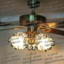 ceiling light globe for antique globes replacement fixture chandelier fans with lights create simple and stylish fan ligh