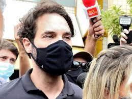 Polícia não tem dúvida de que Dr. Jairinho é o autor da morte de Henry - MS  Notícias