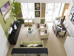 Interior Design Styles For Small Living Room Excellent Design Ideas Small Living Room For Home Design Styles