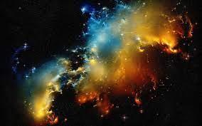NASA Wallpaper, NASA Space Wallpaper ...