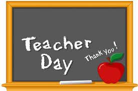 teacher s day essay speech for students madegems happy teacher s day essay speech