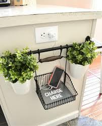 diy ikea furniture. Diy Ikea Furniture I