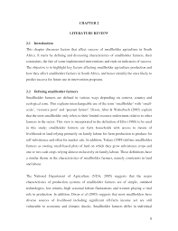 Apa 6th Edition Literature Review Paper College Paper Sample Tete