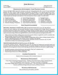 Cool Best Administrative Assistant Resume Sample To Get Job Soon ...