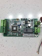 onity computers tablets & networking ebay CA22 Onity Card Reader at Onity Ca22 Wiring Diagram