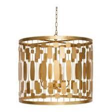 cluster pendant lighting. Worlds Away - Wire Pendant With 3-Light Cluster, Gold Lighting Cluster Pendant Lighting