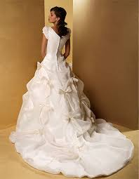 bridal shops in orem, utah Wedding Dress Shops Utah Wedding Dress Shops Utah #40 wedding dress shops utah county