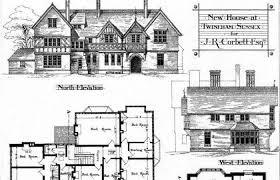 mediterranean house design medium size big house mediterranean plans elevation with elevations and floor home real