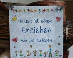 Abschied Kindergarten Etsy