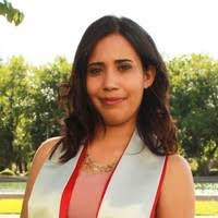 Alma Vega - Talent Acquisition Specialist - Hilmar Cheese Company, Inc. |  LinkedIn