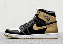 jordan shoes 1 31. jordan shoes 1 31