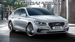 2018 hyundai azera limited. wonderful hyundai hyundai azera 2018  interior exterior and drive  grandeur  classy stylish big sedan throughout hyundai azera limited t