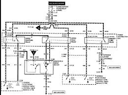 97 f150 wiring diagram free download wiring diagram \u2022 1991 ford f150 ignition wiring diagram at 1991 Ford F150 Wiring Diagram