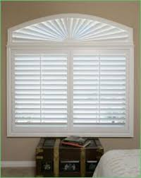 B4 Blinds  CLOSED  Shades U0026 Blinds  405 30th St Midtown Window Blinds Sacramento