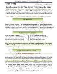 Pharmaceutical Sales Resume Examples - Http://www.resumecareer.info ...