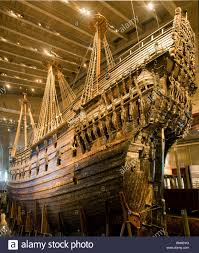 Image result for vasa museum
