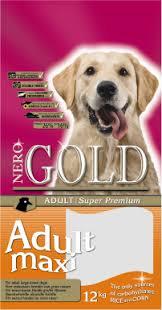 <b>Nero Gold</b>