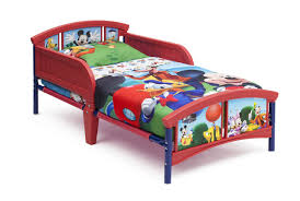 awesome mickey mouse bedroom furniture with mickey mouse 4 piece toddler bedding set baby