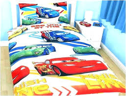 power rangers full size bedding set the red ranger comforter pink bed in a bag sheets power rangers bed sheet set comforter