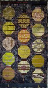 44 best Lantern Quilts images on Pinterest   Lanterns, Japanese ... & Hanging Lanterns quilt pattern 33