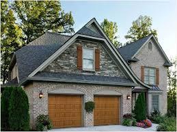 precision overhead garage door garage door valpak garage door repair