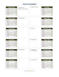 month template 2018 2018 calendar wikidates org
