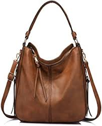 Amazon.com: $25 to $50 - <b>Hobo Bags</b> / <b>Handbags</b> & Wallets ...