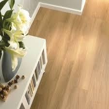 glue down vinyl flooring amtico spacia