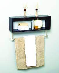 Diy Bathroom Vanities To Build Rustic Bathroom Vanities Plans Baths