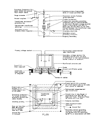 cutler hammer lighting contactor wiring diagram solidfonts ge lighting contactor wiring diagram solidfonts lighting contactor schematic nilza net lighting contactor wiring diagram cutler hammer starter ewiring
