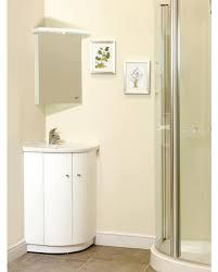 Bathroom Sinks For Small Spaces Bathroom Sinks For Small Spaces Bathroom Sinks Decoration