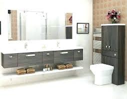 modular bathroom furniture bathrooms design. Decoration: Bathroom Modular Furniture Bathrooms Design Modern Freestanding  And Utopia You Eco Price List Modular Bathroom Furniture Bathrooms Design