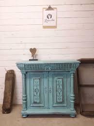 Aldi Nord Badezimmer Das Beste Von Aldi Vintage Kommode Ayu Dia